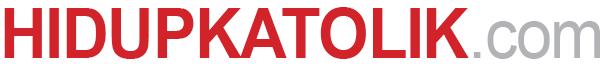 cropped-logo-hidupkatolik.png