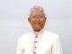 Mgr Anicetus Bongsu Sinaga OFMCap [Dok. HIDUP]