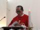 Mgr H.J.S. Pandoyoputro OCarm [komsosmalang.net]