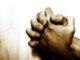 berdoa-minta-pertolongan