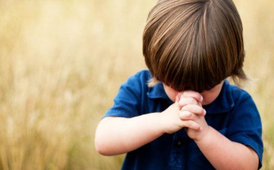 [ministry-to-children.com]