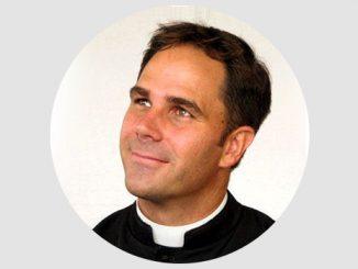 Pastor Donald Calloway.[Fathercalloway.com]