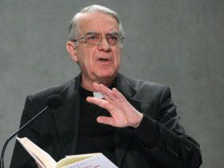Pater Federico Lombardi SJ[kklz.sk]