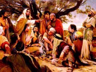 [jesus-explained.org]