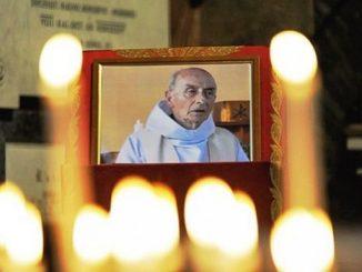 Foto Pastor Jacques Hamel[en.radiovaticana.va]