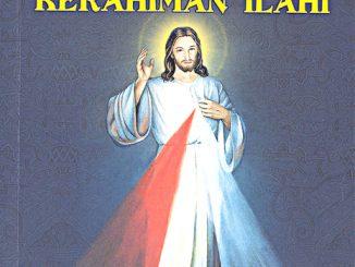 kumpulan-doa-kerahiman-ilahi