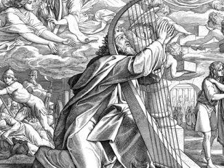 nyanyian-kemenangan-bagi-orang-israel