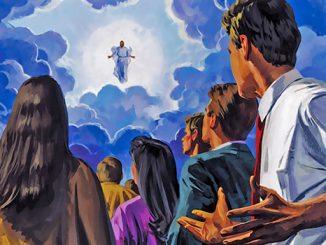 kiman-ilustrasi-akhir-zaman-november-2015-hidup-katolik