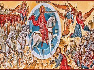 kiman-ilustrasi-pengadilan-terakhir-januari-2015-hidup-katolik