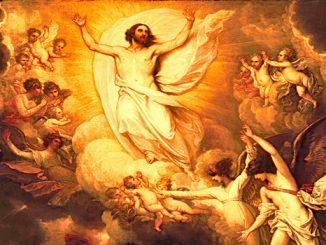 kiman-ilustrasi-yesus-naik-ke-surga-september-2014-hidup-katolik