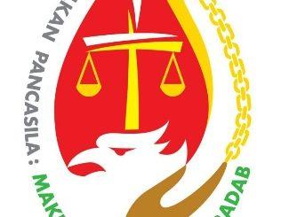 logo-sila-kedua-2017