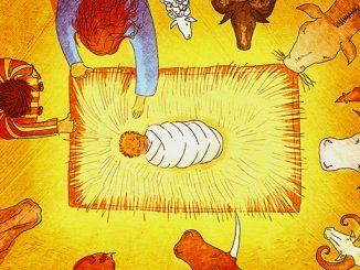 yesus-lahir-majalah-hidup-katolik