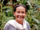 Milik Hati Bali[Dok. Pribadi]