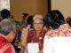 seminar-keluarga-kranji-majalah-hidup-katolik