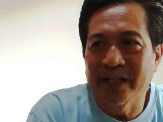 Priyono Hadi (Dok. AM Putut Prabantoro)