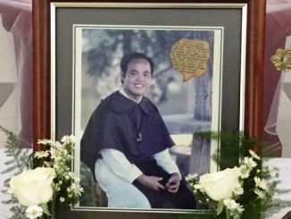 Frater Angelus CSE-Dok CSE