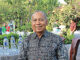 Bondan Aryo Winarno[HIDUP/Antonius E. Sugiyanto]