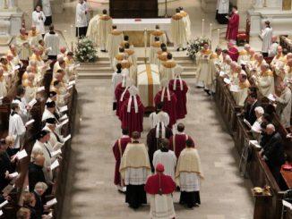 Sumber Ilustrasi: catholicphilly.com