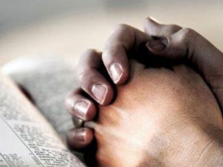 Nasihat-dan-doa