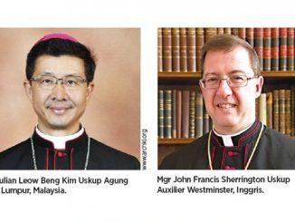julian-leow-beng-kim-john-francis-sherrington-hidupkatolik