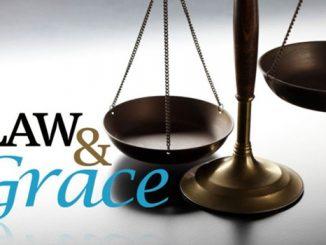 Law-Grace-Hidup-Katolik