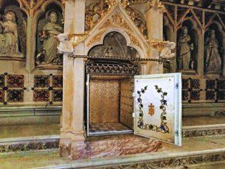 kiman-ilustrasi-tabernakel-kosong-mei-2016-hidup-katolik