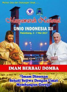 (unio-indonesia.org)